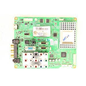 Samsung LN32A450C1DXZA Main Board BN96-09096B