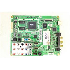 Samsung PN50A450P1DXZA Main Board BN94-02067B