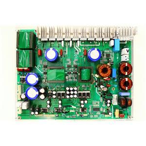 VIZIO P50HDTV20A POWER SUPPLY 6871QIH001A