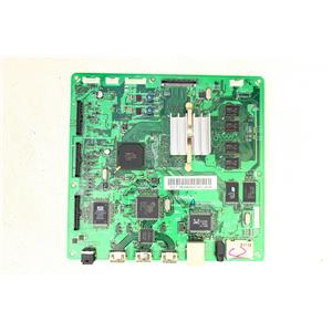 Toshiba 42LX177 Seine Board 75008043