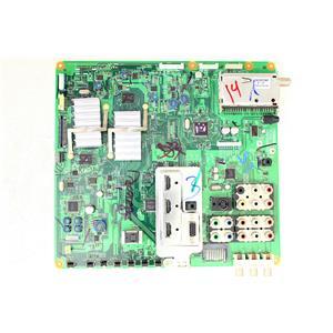 Toshiba 46RV535U Main Board 75012675 (PE0634A)