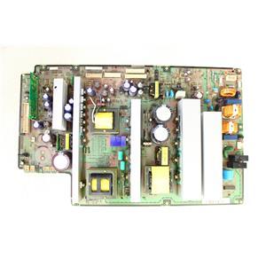 SAMSUNG HPS5053X/XAA POWER SUPPLY BN96-03051A