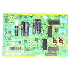 Panasonic TC-P55GT30 SS Board TXNSS1NVUU (TNPA5331)