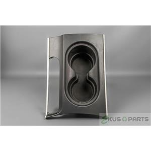 2003-2008 Mazda 6 Cup Holder with Dual Cup Holders