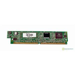 CISCO PVDM2-8 HD 8-CHANNEL PACKET VOICE & FAX DSP MODULE, HOLOGRAM MARK