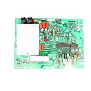 LG DU-42PX12X YSUS Board 6871QYH030C