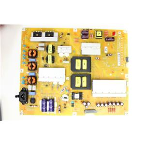 LG 55UB8500 POWER SUPPLY EAY63149401