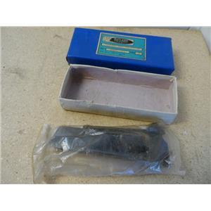 Rutland Turning Tool Holder 1R No. 2509-1811 WW No. 70-123-5 With Original Box