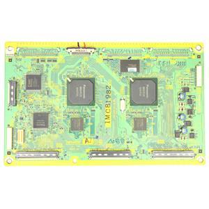 Panasonic TH-50PZ85U D Board TNPA4439AJS