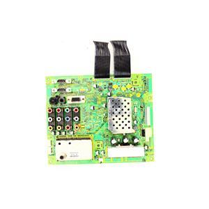 Sansui HDLCD3212 Main Board A37M01DDH0