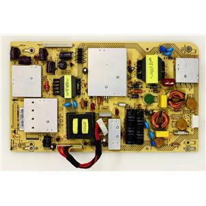 Sharp LC-39LE440U Power Supply 9JY0939CTJ01000