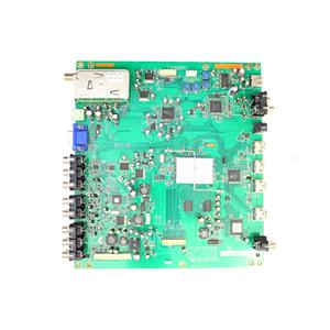 Westinghouse TX-42F450S Main Board 55.71E01.001G