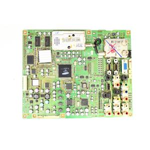 Samsung LNS3251DX/XAA Main Board BN94-00850A
