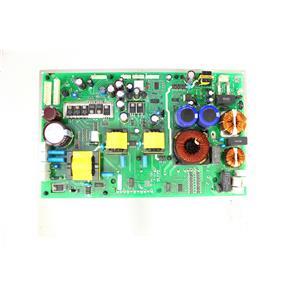 NEC PX-42VM3A Power Supply 3S110037