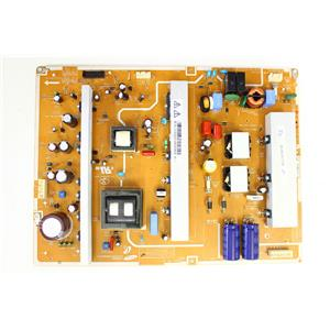 SAMSUNG PN42B450B1DXZA POWER SUPPLY BN44-00273A