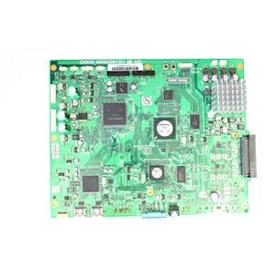 Viewsonic N4200W VS10945-1M Main Board 6050A2061201