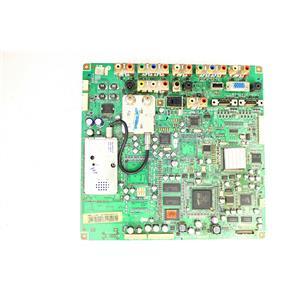 Samsung  HPS4253 main board BN94-01094A