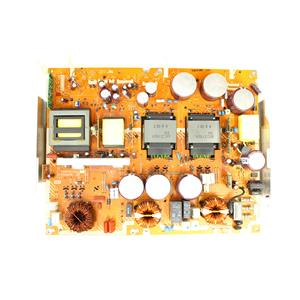 Panasonic TH-50PX50U Power Supply ETXMM564MEK