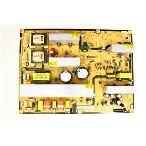 SAMSUNG LA46N81BX/XME POWER SUPPLY BN44-00166B
