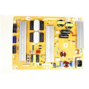 Panasonic TC-P55S60 Power Supply TXN/P1URUU