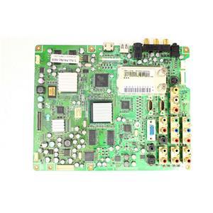 Samsung LNT4061FX/XAA Main Board BN94-01518F