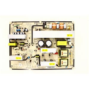 Samsung LNT4642HX/XAA Power-Supply Backlight-Inverter BN44-00168A