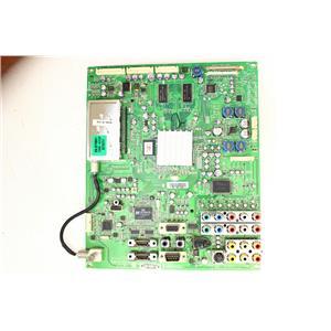 LG 32LC2D-UE AUSULJM Main Board EBR32681401