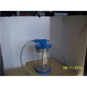 Witte 80200 5I Liquid Separator 200x400 20589