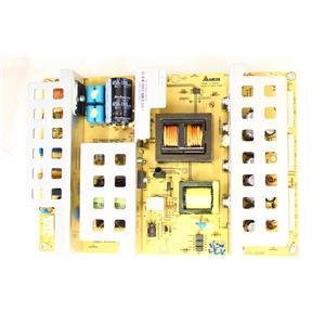 Vizio GV42LFHDTV10A Power Supply 0500-0507-0410