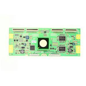 Mitsubishi LT-46144, LT-46244 T-Con Board LJ94-02037E