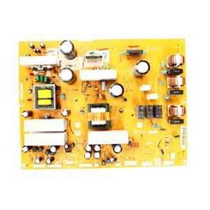 Mitsubishi LT-46144 Power Supply 921C544004