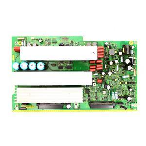 Panasonic TH-37PHD8GKJ SC Board TNPA3573