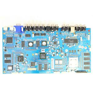 Dell W5001CH Main Board CE.80V14.01G