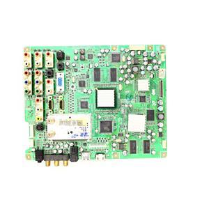 Samsung LNT4061FX/XAA Main Board BN94-01518A