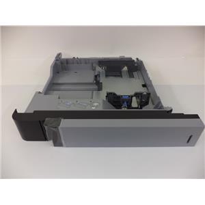 HP RM2-5014-000CN Tray 2 paper cassette assembly for CLJ M880