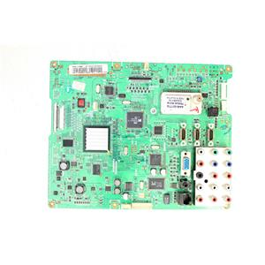 Samsung LN46A650A1FXZA Main Board BN94-01666F