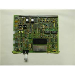 Used: Acuson Sequoia C256 Ultrasound ASSY 47962 VDT III 30011