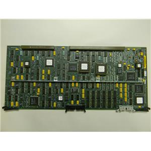 Used: Acuson Sequoia C256 Ultrasound ASSY 31292 REV. A AQP BOARD