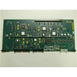 Used: Acuson Sequoia C256 Ultrasound ASSY 41612 REV. XB WFP BOARD