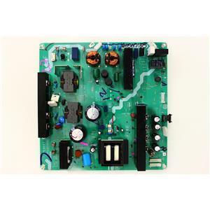 Toshiba 52RV535U Power Supply 75012670