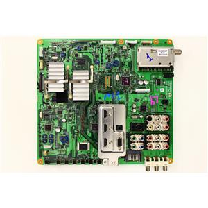 Toshiba 52RV535U Main Board 75013208