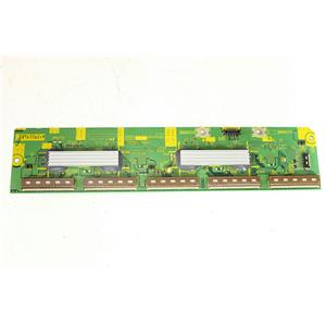 Panasonic TC-50PS14 SU Board TXNSU1EDUU