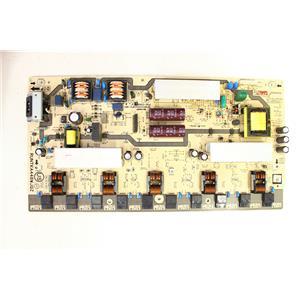 Sharp LC-32D44U Power-Supply Backlight-Inverter RUNTKA448WJQZ