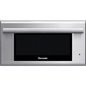 "THERMADOR WD27JS 27"" Warming Drawer with 2.3 cu. ft. Capacity Stainless Steel"