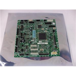 HP RM1-8119-000CN DC Controller Assembly for CLJ M570/M575dn MFP