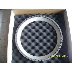 DCM Tech Finishing Wheel #2A3604