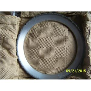 Web Industries SD1000R2B12 1/4 Diamond Backed Grinding Wheel