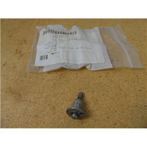 Aircraft Part 53599-00 Pin