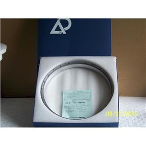 ABWood Asahi Diamond/CBN Grinding Wheel 10399222