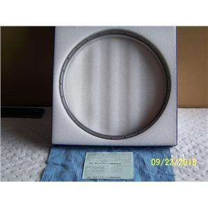 ABWood Asahi Diamond/CBN Grinding Wheel 10399223